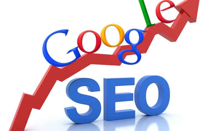 SEO Tips and Tricks 2014
