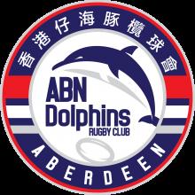 Aberdeen Dolphin Rugby Club