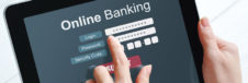 銀行轉帳 Bank Transfer