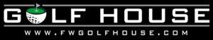 FW Golf House