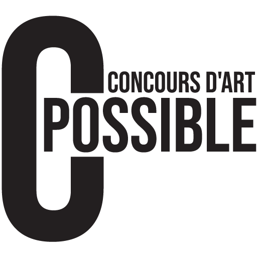 C-Possible