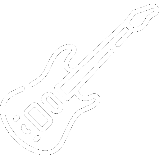 electric-guitar (1)