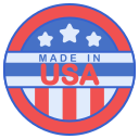 made-in-the-usa (1)