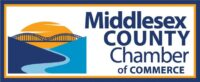 Middlesex County Chamber of Commerce Logo