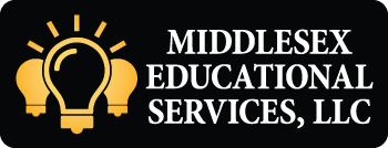 Middlesex Educational Services, LLC Logo