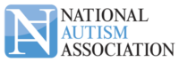 National Autism Association Logo