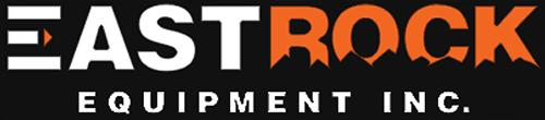 Eastrock Equipment Inc. Logo