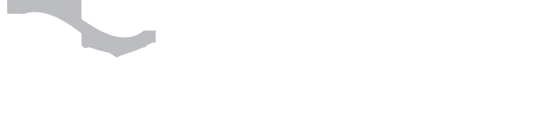 HarrowHealthCentre_Inc_Rev_Side