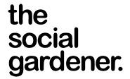 Riverdale Hub, the social gardener, social gardener cafe, social gardener toronto, social gardener cafe toronto