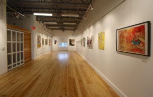 riverdale gallery, riverdale artwalk, riverdale immigrant womens center, art gallery toronto, art gallery riverdale, art gallery near me
