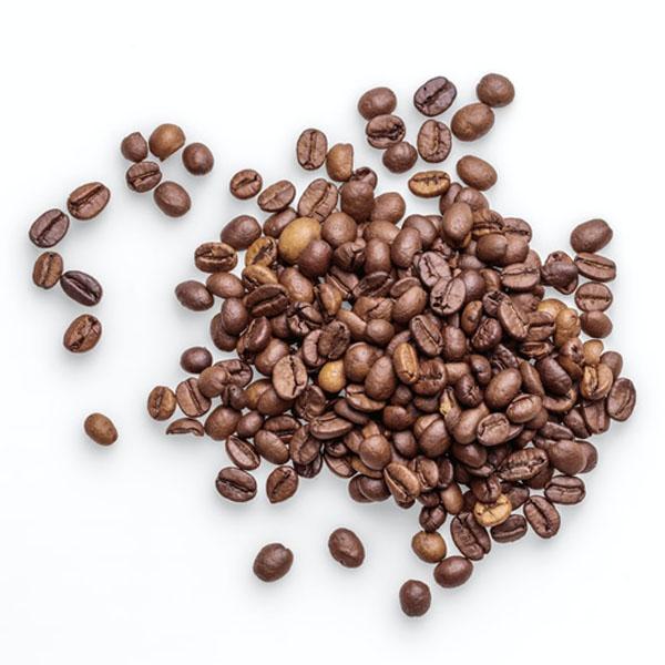 velvet sunrise coffee
