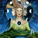 Triple_Goddess Archtype
