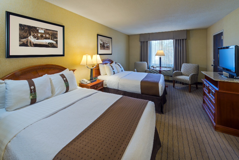 52347866-h1-double_guest_room