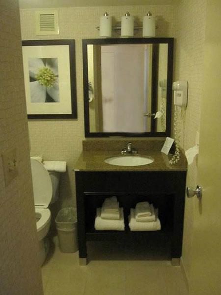 bathroom-3_2