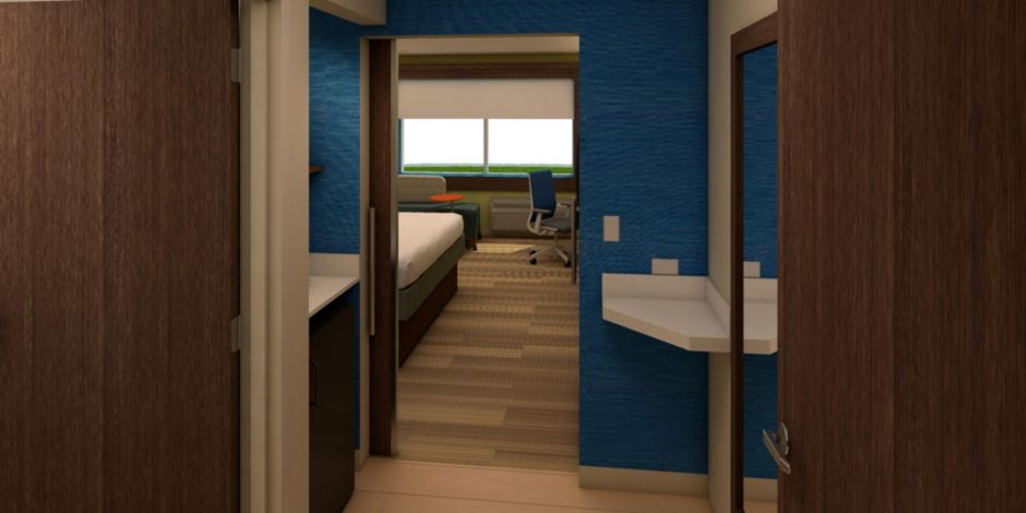 holiday-inn-express-and-suites-queensbury-4803363332-2×1