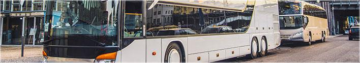 Holiday Inn Upstate New York Group RFP