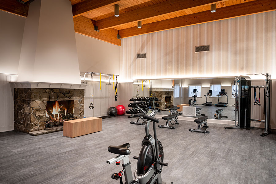 albdh-cp-desmond-albany-fitness-center-1