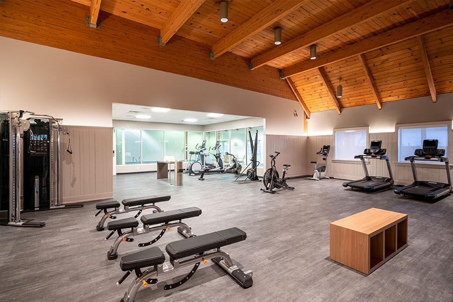 albdh-cp-desmond-albany-fitness-center-2