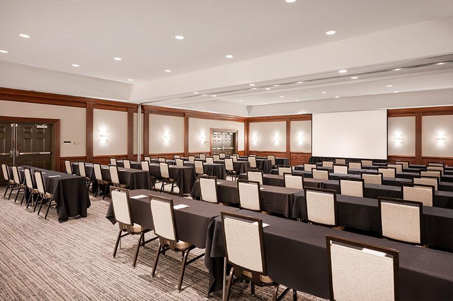 albdh-cp-desmond-albany-high-street-ballroom-classroom