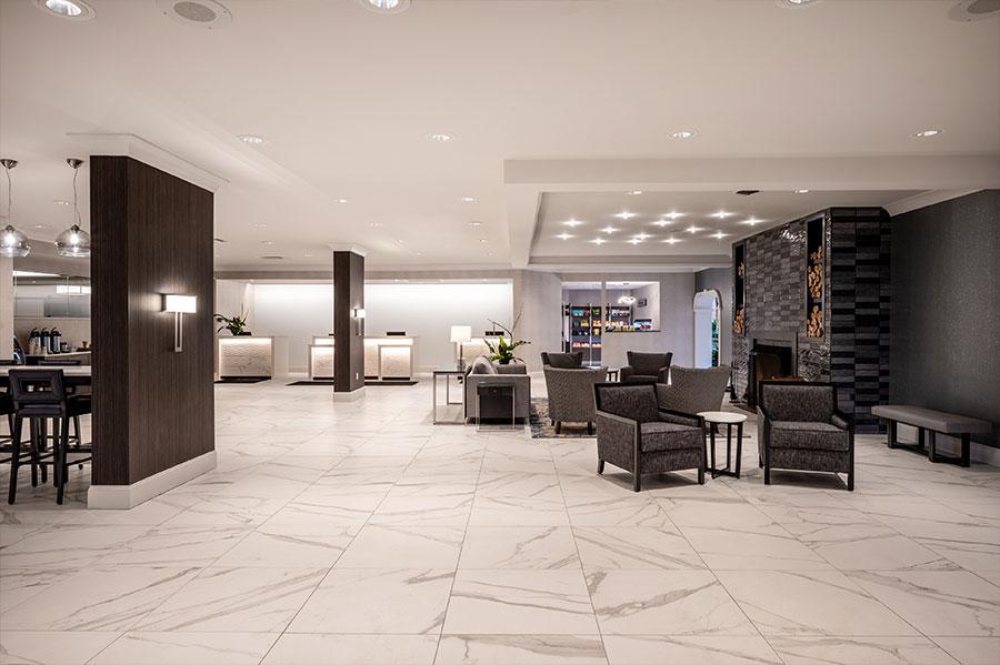 albdh-cp-desmond-albany-lobby-entrance