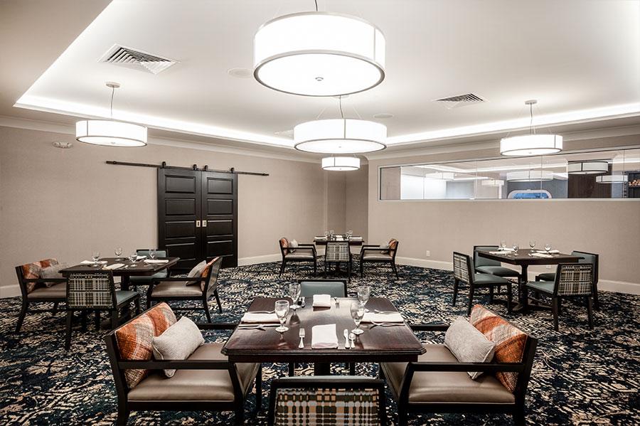albdh-cp-desmond-albany-restaurant-area-1