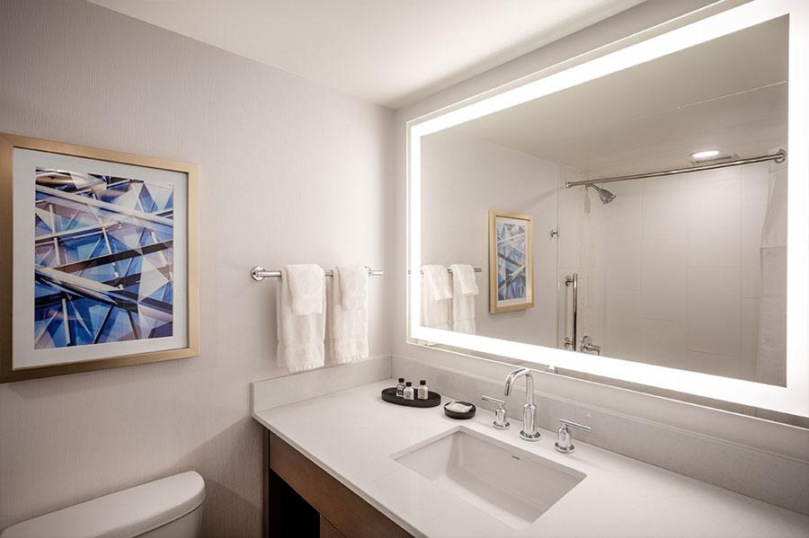 albdh-cp-desmond-albany-standard-bathroom