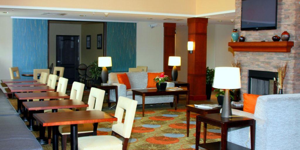 staybridge-suites-liverpool-2532012235-2×1