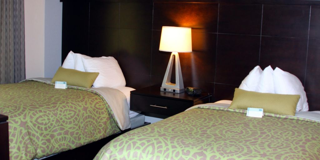 staybridge-suites-liverpool-2532012712-2×1