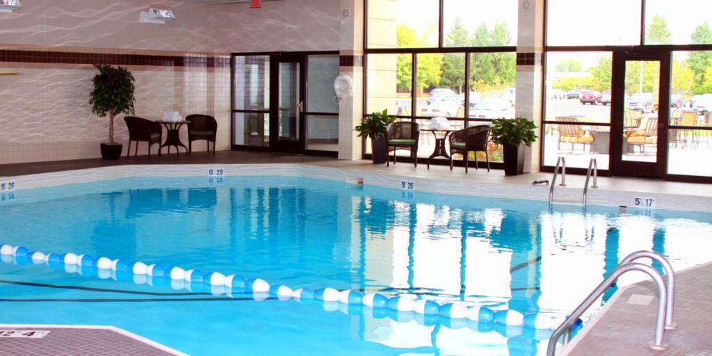 staybridge-suites-liverpool-2607944659-2×1
