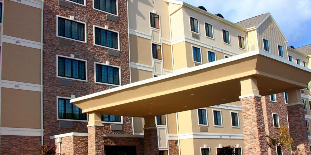 staybridge-suites-liverpool-3472711139-2×1