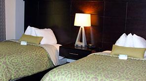 staybridge-suites-liverpool-ny-296