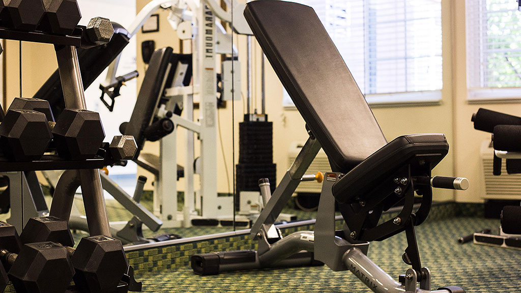 candlewood-suites-north-syracuse-fitness-ctr