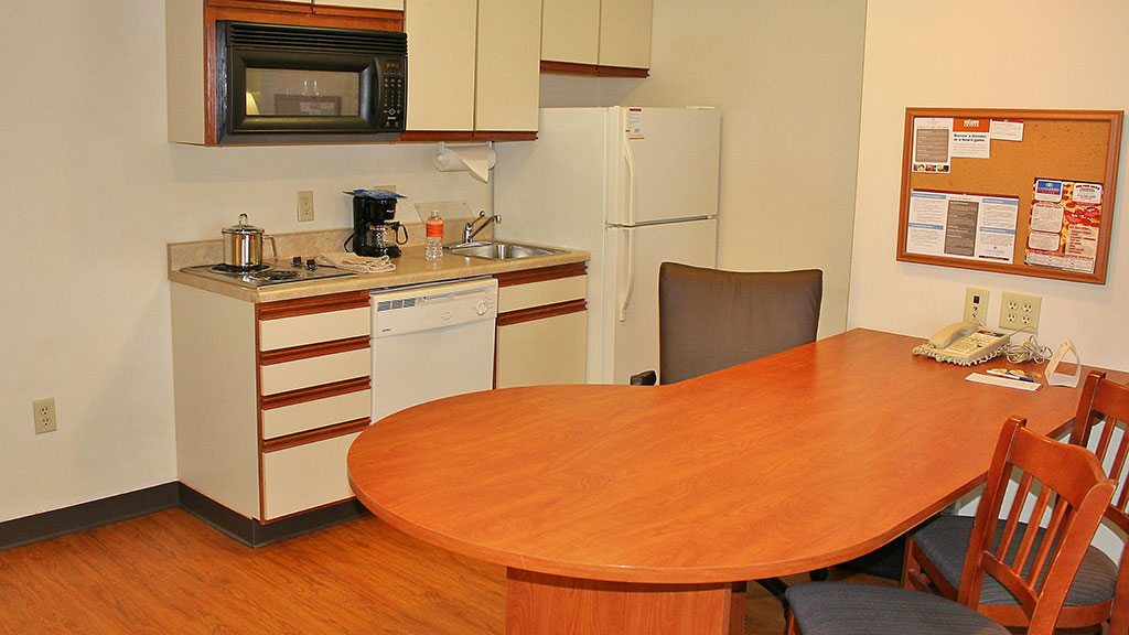candlewood-suites-north-syracuse-kitchenette