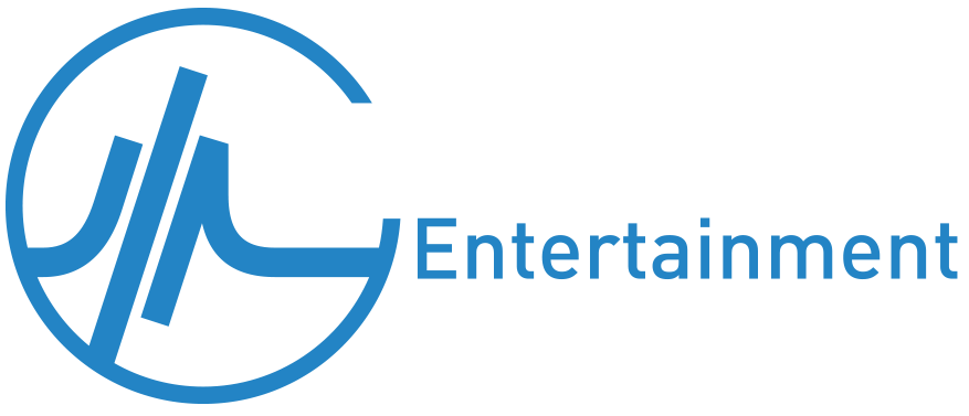 Macala Entertainment | Wedding and Party DJ