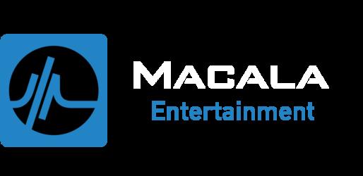 Macala Entertainment