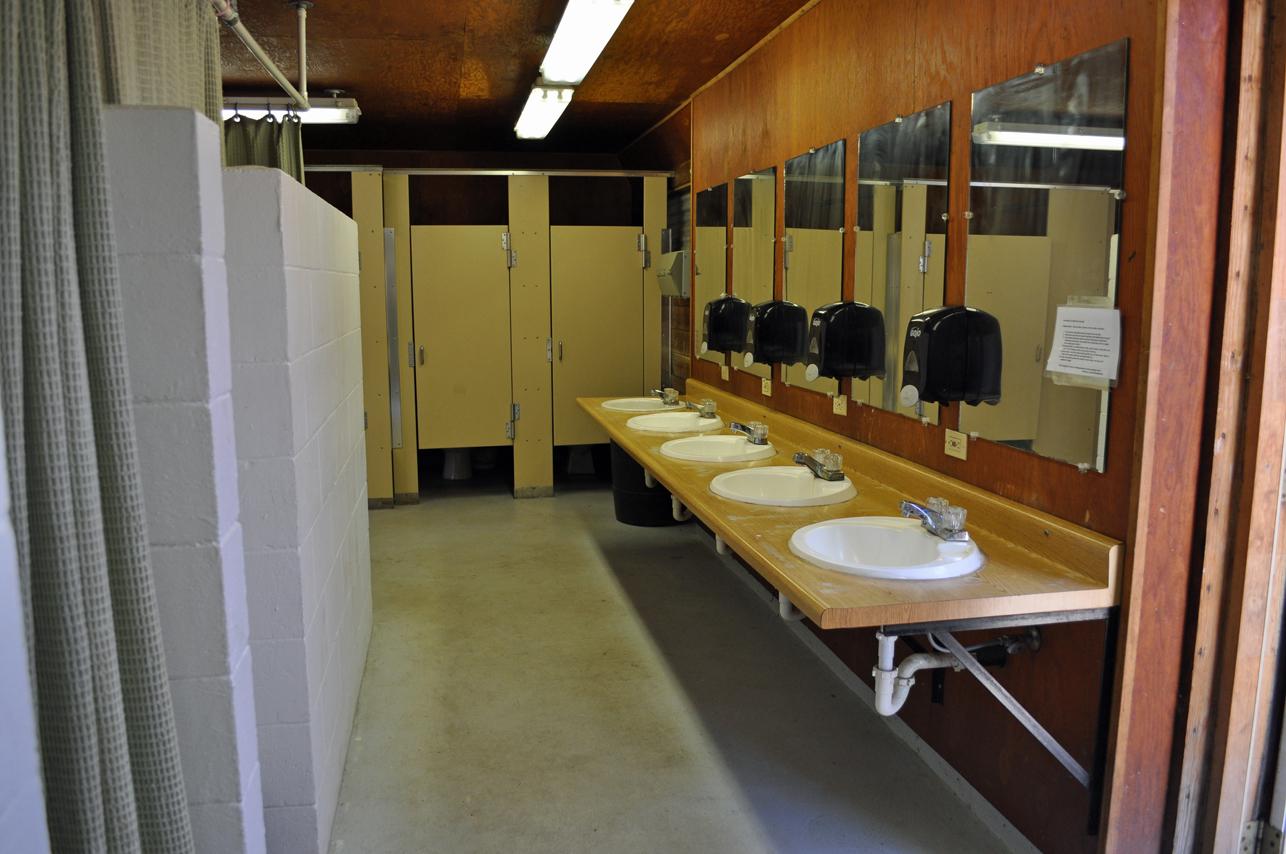 abathroom2