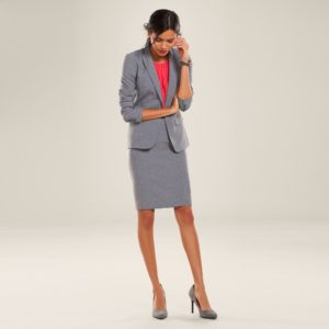 Apt. 9® Wear to Work Collection Look 1 at Kohl's (Women's business attire)