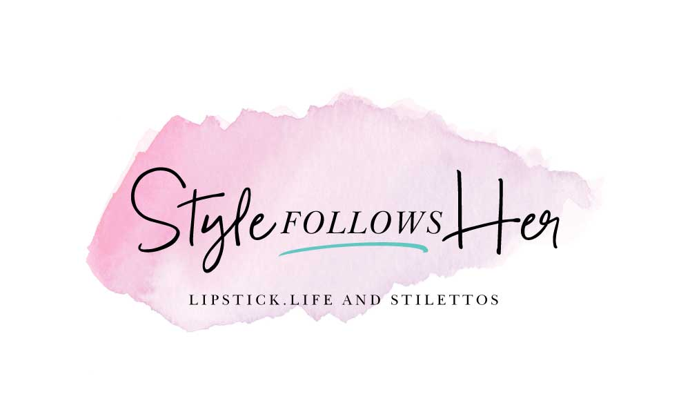 Style Follows Her
