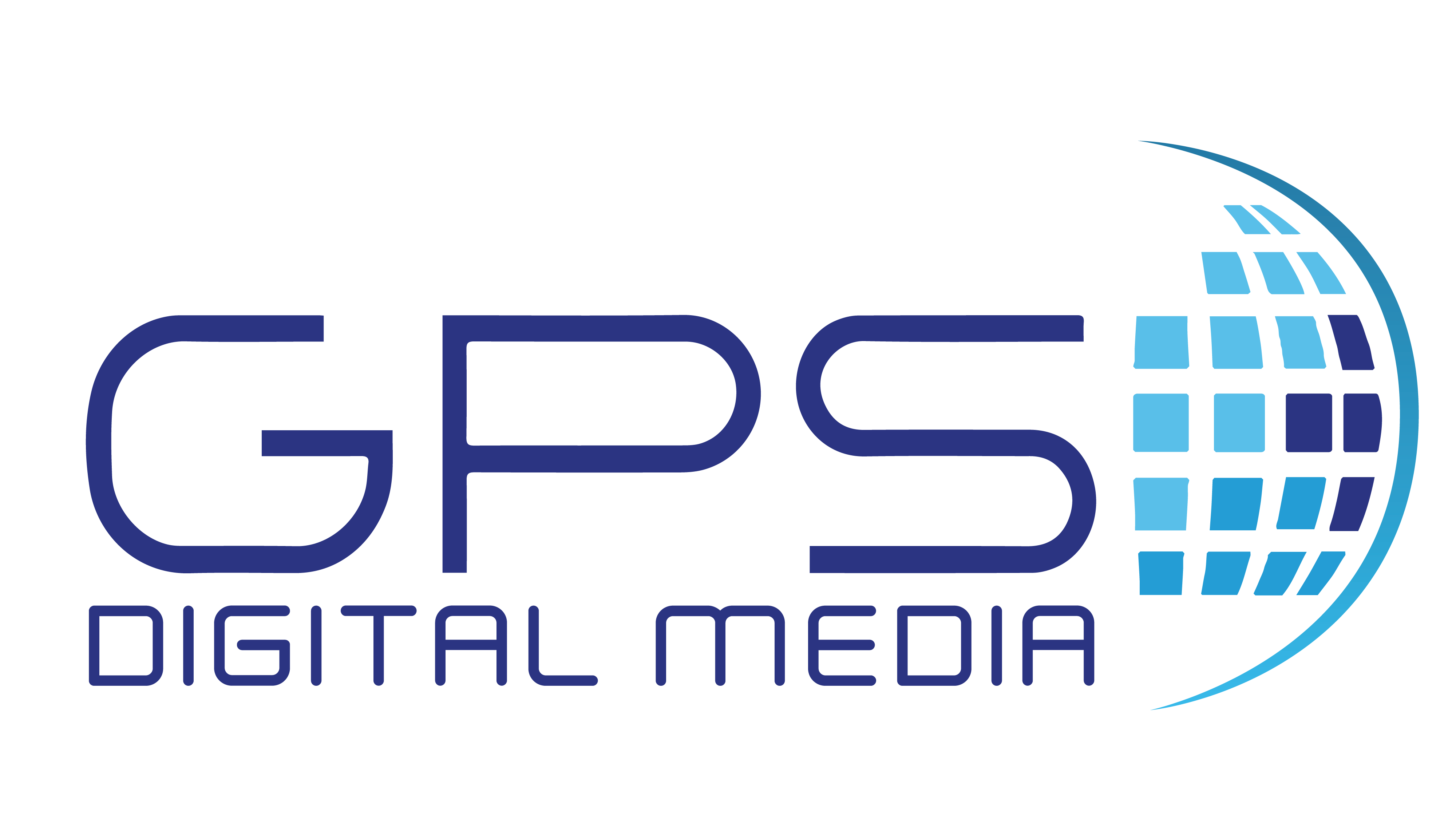 GPS Digital Media