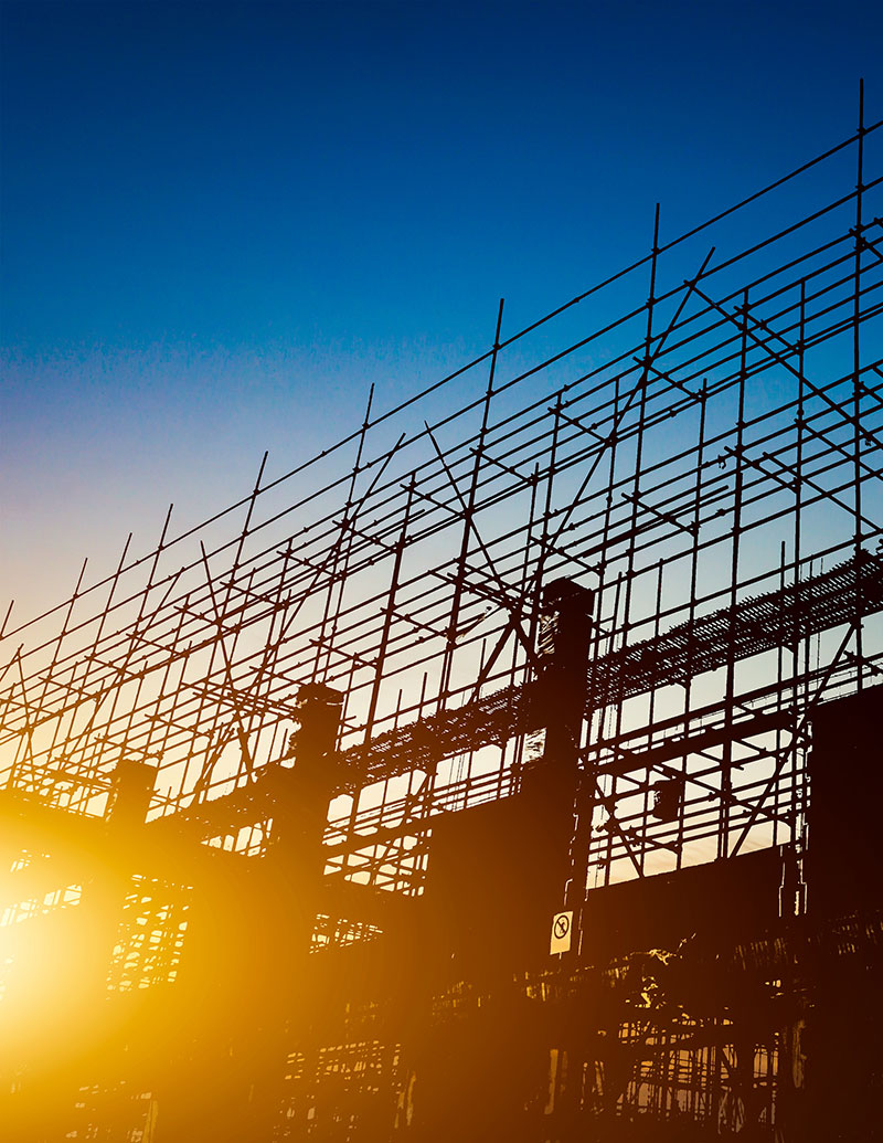 construction-law-about