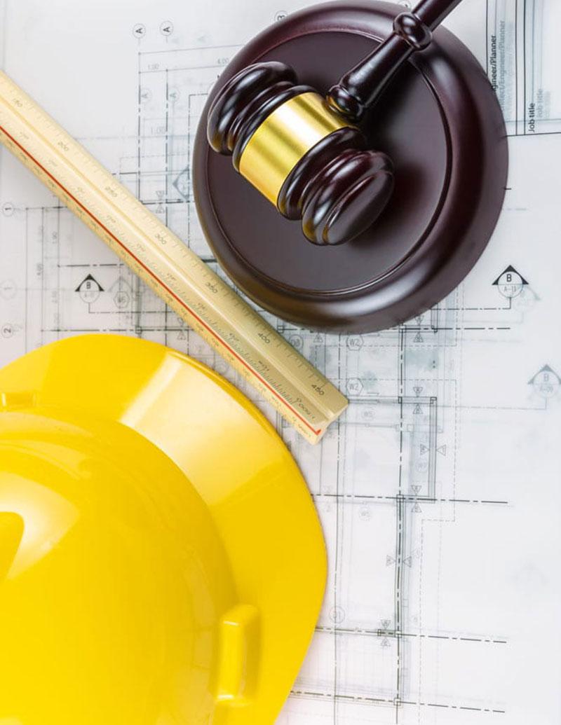south-florida-attorney-law2