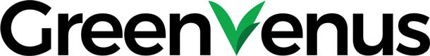 Logo of GreenVenus
