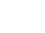 Mid Ohio Standarbred Yearling Auction