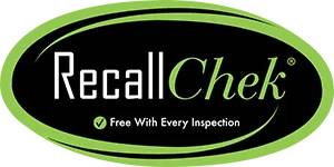 Recall Chek