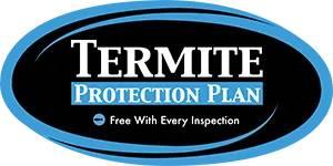 Termite Protection Plan