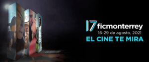 ficmonterrey - Celuloide Latino
