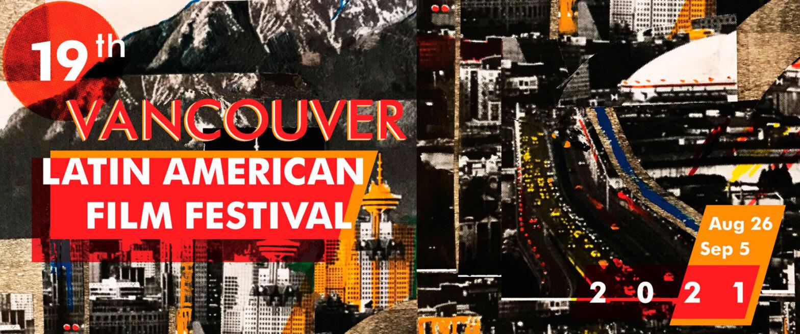 Vancuver Latin Film Festival