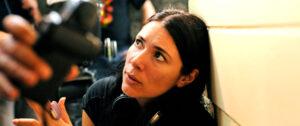 PatriciaVelasquez