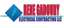 Rene Gadoury Electrical Contractors