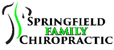 Springfield Family Chiropractic